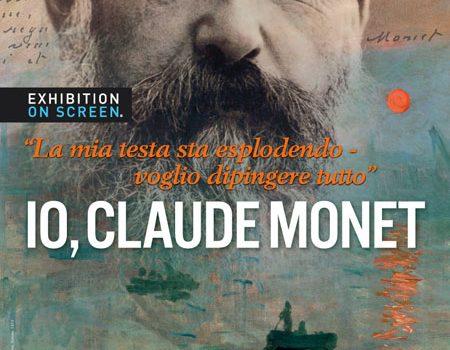 Monet_REPLICHE_LOC